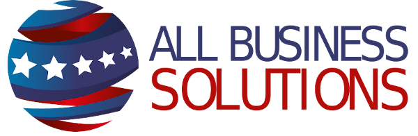 ABS - All Business Solutions